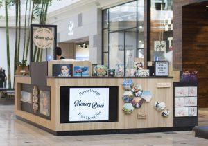 Memory Block- Home design store
